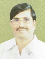 Hanamantrao Sapkal.jpg