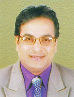 Alam Patel.jpg