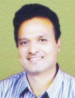 Satish Salunkhe.jpg