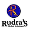 Rudra Logo without background.png