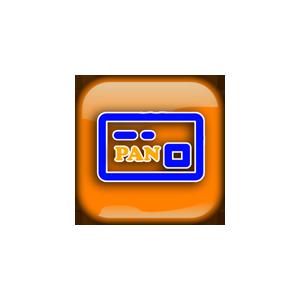 PAN Card Facility