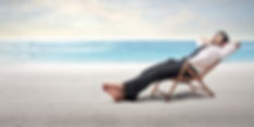 relax-header-9-2015-1100x550.png