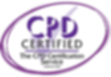 cpdcertified.png