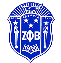 Zeta Shield.png