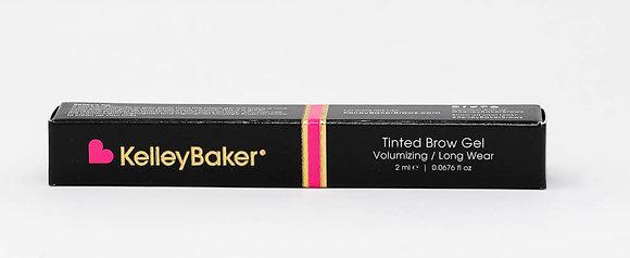 Kelley Baker Tinted Brow Gel