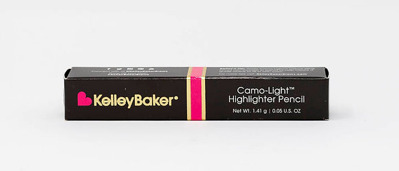 Kelley BakerCamo-Light Highlighter Pencil