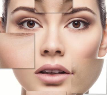 What is an expert skin analysis?