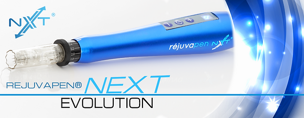 rejuvapen new website photo 2.png