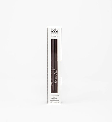 Billion Dollar Brow Gel
