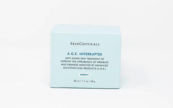 A.G.E Interruptor