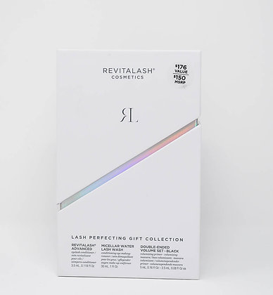 RevitaLash Perfecting Gift Collection