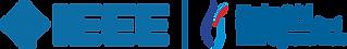 IEEE MCBU.png