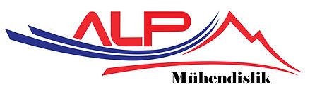 alp_mühendislik_logo-01.jpg