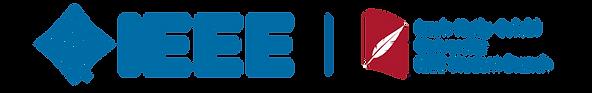 IEEE, ieee ikcu