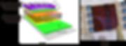 ElectrodeEngineering_Figure.png
