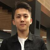 Leiping_Duan.jpg
