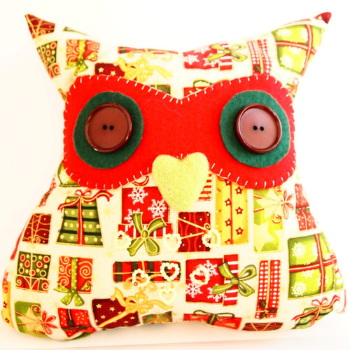 Christmas Owl 1.jpg