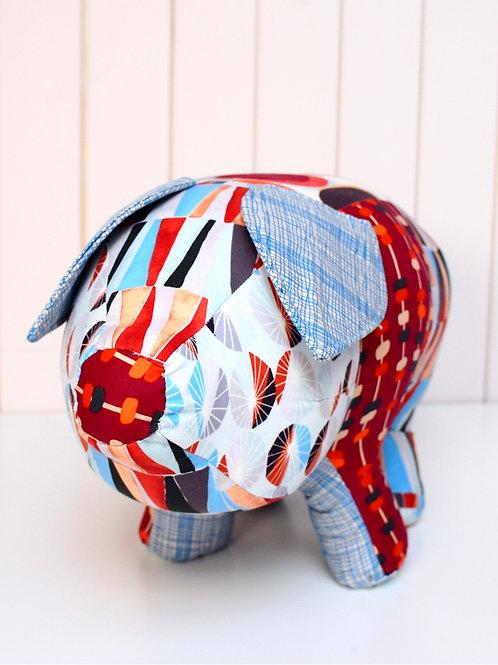 Make a Pig