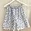 Thumbnail: Pyjama Shorts Kit