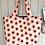 Thumbnail: Make a Beautiful Bag