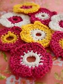 2 Crochet Beginners.jpg