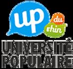 universite populaire.png
