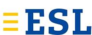 ESL-Logo-2015-rgb-1.png