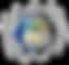 logo03 Kopie site web.png