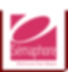 semaphore logo.png