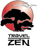 travel-zen-final-500.jpg