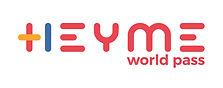 Logo_HEYME_world_pass-PRINT.jpg