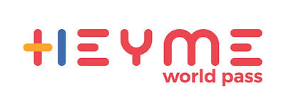Logo_HEYME_world_pass-PRINT.jpg