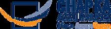 logo chapka.png