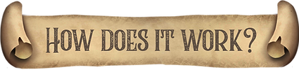 Banner-Howdoesitwork-0128.png