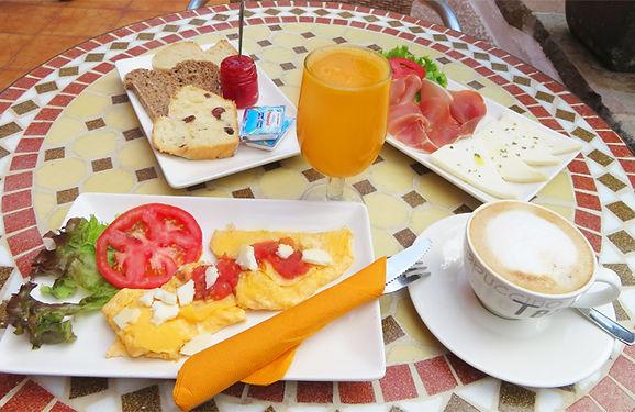 desayuno 1.jpg