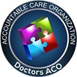 DACO logo round.png