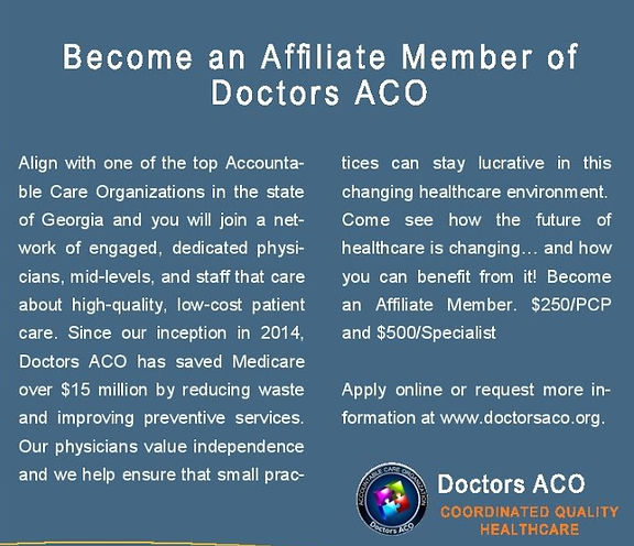 ACP flyer affiliate-specific v3-page-001