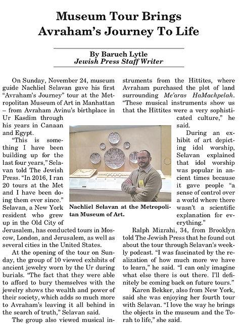 Jewish Press Nov 27.jpg