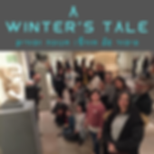 A winter's tale menu image.png