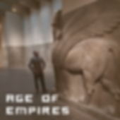 Age of empires lecture menu cover.png
