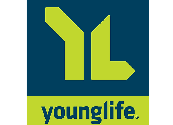 Young Life Support