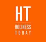 Holiness Today.png