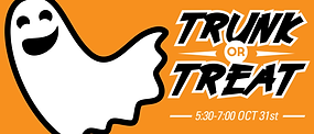 Trunk or Treat Sign-01-1.png