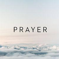 prayer 01.jpg