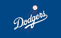 Dodgers.jpg