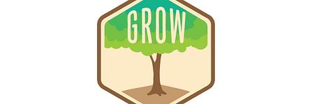 grow 05.png
