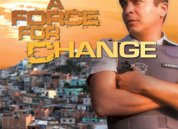 Force For Change, A