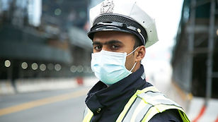 Male_Police_Face_Mask_1296x728-header.jp