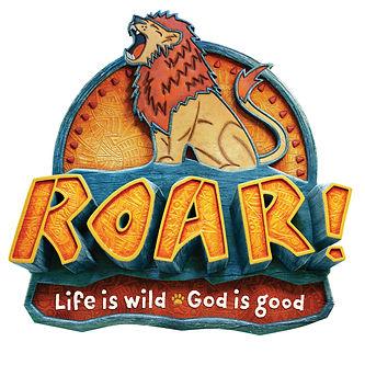 vbs Roar_Logo.jpg