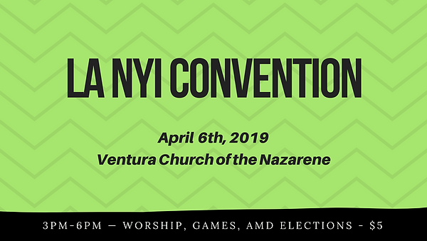 NYI Convention.png